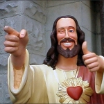 jesus-thumbs-up
